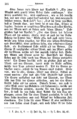 BKV Erste Ausgabe Band 38 144.png
