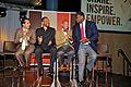BME Detroit 212 - Flickr - Knight Foundation.jpg