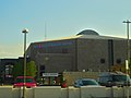 BMO Harris Bradley Center - panoramio.jpg