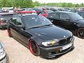 BMW 320i E46 (14167171119).jpg