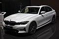 BMW 330e Genf 2019 1Y7A5741.jpg