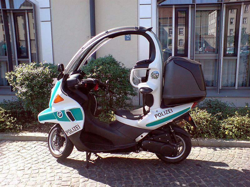 Image:BMW C1 - Bayerische Polizei 1.jpg