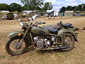 BMW R71 at the War & Peace show 2010 pic1.JPG