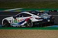 BMW Team MTEK's BMW M8 GTE Driven by Nick Catsburg, Philipp Eng and Martin Tomczyk (48126951688).jpg