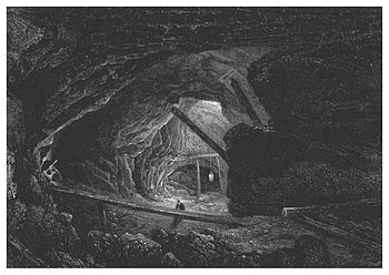 BOOTH(1873) 2.426 THE BURRA BURRA COPPER MINES.jpg