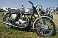 BSA A7SS Shooting Star (1955) - 9404508758.jpg