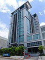 BSN Johor.jpg