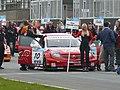 BTCC DP08 grid 2.jpg