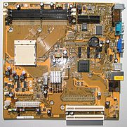 BTX M-B IMG 1159.JPG