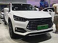 BYD Song DM facelift 001.jpg