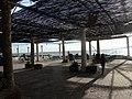 Baños del Carmen, Málaga, Spain - panoramio (2).jpg