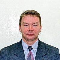 Ba-kljuev-v-i-2003-face.jpg