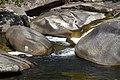Babinda Boulders NQld-04 (11357928554).jpg