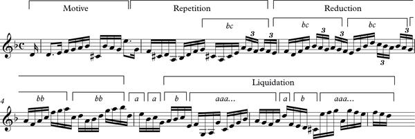 Bach Partita II 0001.png