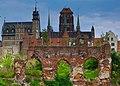 Backsteine - panoramio.jpg