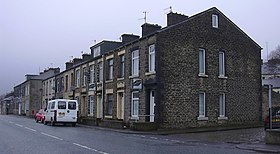 Bacup Road, Cloughfold - geograph.org.uk - 1079008.jpg