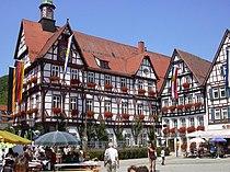 BadUrachMarktplatz.jpg