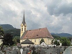 Bad Goisern, kerk positie1 foto2 2011-07-28 16.05.jpg