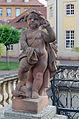 Bad Lauchstädt, Kuranlagen, Brunnen, 004.jpg