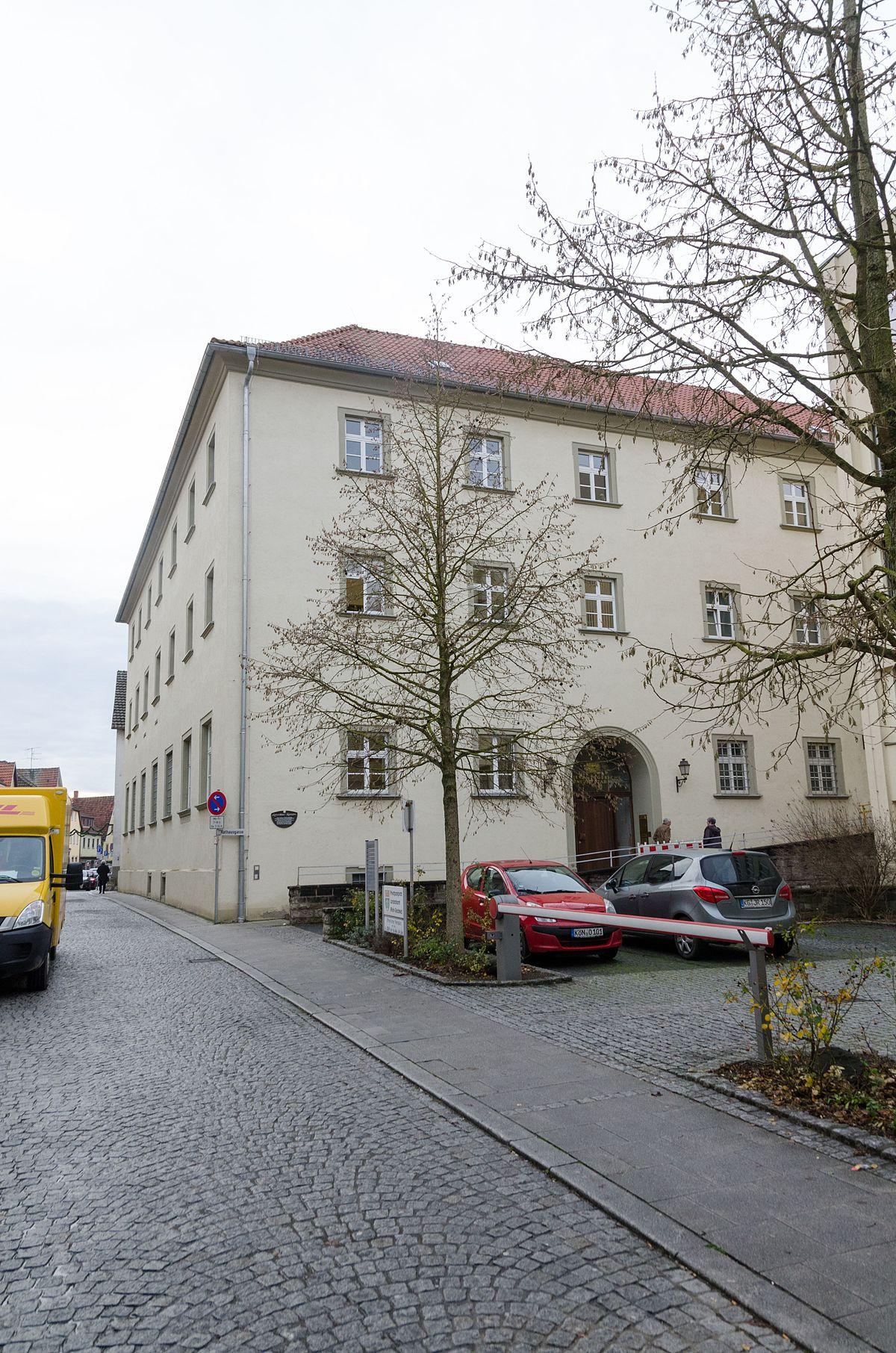 Bad Neustadt singler