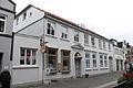 Bad Oldesloe - Ehem. königlich-dänisch-priviligierte Apotheke.JPG