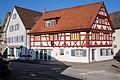 Bad Saulgau-2671.jpg