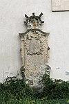 Bad Schmiedeberg - Dorfstraße - Kirche 01 ies.jpg