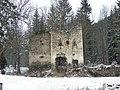 Bad St. Leonhard im Lavanttal Painburg - panoramio.jpg