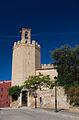 Badajoz, Torre Espantaperros 01-2.jpg