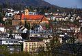 Baden-Baden-MLG-04-gje.jpg