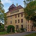Baden-Baden 10-2015 img55 Lichtental.jpg