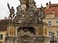 Baden.Trinity column02.jpg