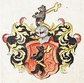 Baer Wappen Schaffhausen B01.jpg