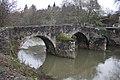 Bagnac su Célé-Pont médiéval.jpg