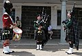 Bagpipe and drums demo (3110017883).jpg