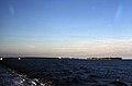 Bahamas 1989 (322) Paradise Island, Salt Cay (24249306626).jpg
