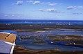 Bahamas 1989 (589) Great Exuma (25497769082).jpg