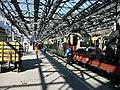 Bahnhof Lauterbrunnen - panoramio.jpg