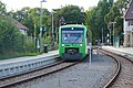 Bahnhof Schwieberdingen 17.jpg