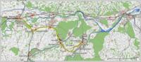 Bahnstrecke Mühldorf–Burghausen2.png