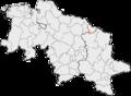 Bahnstrecke Salzwedel-Dannenberg.png