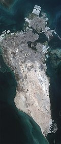Bahrain (satellite view).jpg