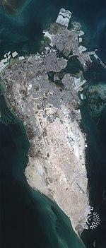 Bahrain (satellite view).jpg