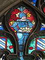 Baie 7 Philippe le Bon (Notre-Dame, Évreux).JPG