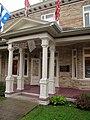 Baie St Paul 1927 (8195605661).jpg