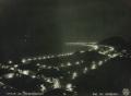 Bairro de Copacabana, early 20th century.tif