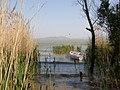 Balatonfenyves-alsó - panoramio.jpg