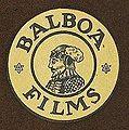 Balboa films logo.jpg
