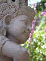Bali Temple guardian.jpg