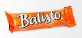 Balisto Orange einzeln.jpg